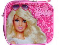 New Barbie Lunch Box by Barbie, http://www.amazon.com/dp/B008VYQ6ZK/ref=cm_sw_r_pi_dp_xyEcsb1K1K70N