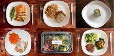 http://www.kumpulanpenyakit.com/menu-diet-sehat/