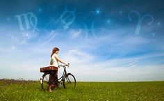 ♥  Gifted Guidance  ♥:  Gifted Guidance Weekly Astrology ~ March 16 ~ 22 ...