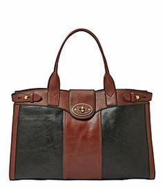 Totes | Designer Handbags, Totes & Satchels | Dillards.com