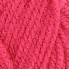 A more generous version of the Barisieene yarn for even faster knitting. Pink Painting, Pink Lady, Merino Wool Blanket, Yarns, Knitting, Crochet, Shopping, Knitting Yarn, Sons