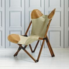 Saddle Chair - Chairs & Stools - Furniture