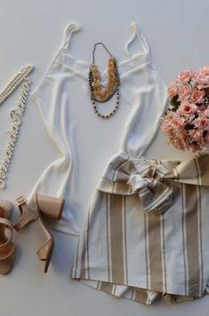 Shorts | Categorias de produto | Fernanda Ramos Store