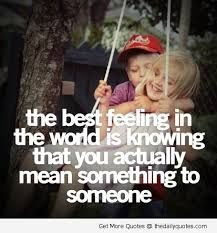 sister quotes and sayings - Google Search