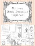 This is a lapbook set that includes materials to construct a lapbook about the 11 human body systems, cells and homeostasis. Ive also included a. Secondary School Science, Fourth Grade Science, Elementary Science, Science Classroom, Teaching Science, Elementary Schools, Teaching Resources, Science Lessons, Life Science