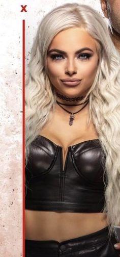 Wrestling Stars, Women's Wrestling, Kelly Brook Bikini, Hottest Wwe Divas, Becky Wwe, Monster Energy Girls, Wwe Female Wrestlers, Wwe Girls, Wwe Womens