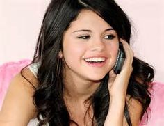 Resultados de la búsqueda de imágenes: Selena Gomez - Yahoo Search