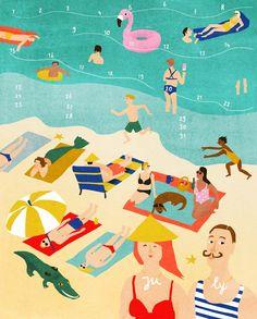 Er is weer een nieuwe editie van het Book for Paper Lovers, de jaarlijkse Flow-bestseller. Het kersverse deel vijf bestaat uit driehonderd pagina's aan paper goodies zoals briefpapier, labels, stickers, inpakpapier, masking tape, posters, een pop-upwinkel en nog veel meer. Alles is uitneembaar. We kozen patronen en illustraties van creatieven van over de hele wereld, onder wie Flora Waycott, Louise Lockhart en Sanny van Loon.