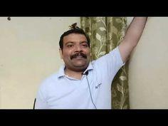 Most inspiring stories by Vijender Singh Vijender Singh, Youtube, Youtubers, Youtube Movies