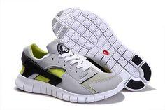 https://www.sportskorbilligt.se/  1659 : Nike Huarache Free Herr Grå SE278887vkdfndXnJ