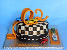 This past week, while on a trip for Shutterbug Traveler in Monterey, I got a special email from one of my favorite organizations. Bolo Hot Wheels, Hot Wheels Cake, Festa Hot Wheels, Race Car Birthday, Cars Birthday Parties, Birthday Cakes, Wheel Cake, I Am Baker, 1st Birthdays