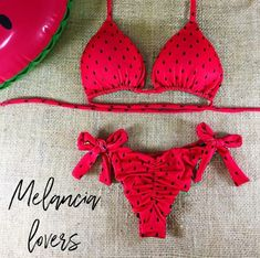 Fitness Interior Bath 49 Ideas For 2019 Cute Bikinis, Cute Swimsuits, Summer Bikinis, Fitness Goals For Women, Summer Outfits, Cute Outfits, Bikini Outfits, Suit Accessories, Cute Bathing Suits