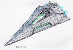 Star Wars Sith, Clone Wars, Star Wars Spaceships, Capital Ship, Galactic Republic, Star Wars Pictures, Star Destroyer, Star Citizen, Stargate