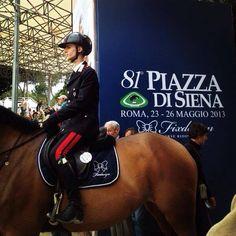 Filippo Bologni & Lovestar & Pariani Pro Grip