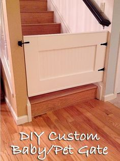 10 Amazing Ideas For Diy Home Decoration 5 | Diy Crafts Projects & Home Design
