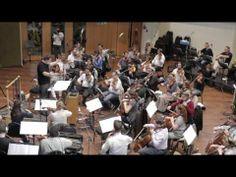 Summer in February - The Music [Benjamin Wallfisch] - YouTube