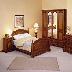 Wardrobe Design, Bedroom, Furniture, Home Decor, Wooden Platform Bed, Platform Beds, Bed Designs, Homes, Decoration Home