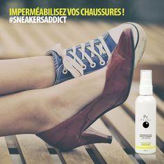 Timberland Images Du Les For Tableau Product Meilleures 8 Cares FEwPX