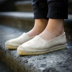 #shoes #vidorreta #fashion #style #love #TagsForLikes #me #cute #photooftheday #instagood #instafashion #pretty #girl #shopping #zeitzeichen #wuerzburg #mode #follow