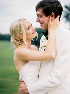 Atlanta Country Club Wedding   Eve Yarbrough Photography Fine Art Wedding Photography, Country Club Wedding, Eve, Atlanta, Couple Photos, Couples, Couple Shots, Couple Photography, Couple