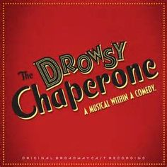 The Drowsy Chapereone - Yahoo Image Search Results
