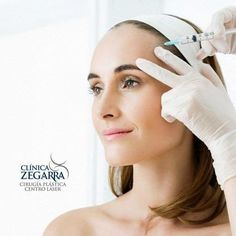 El botox te ayudará a atenuar las arrugas y las líneas de expresión que tanto te incomodan. ¡Notarás el cambio de inmediato!