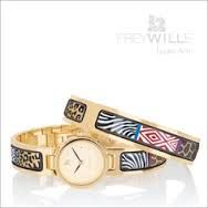 Watch Available At Frey Wille Price Available In Store