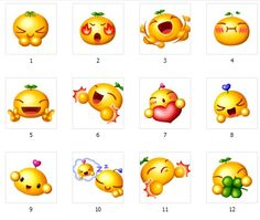 how to recover facebook deleted chat emoticons