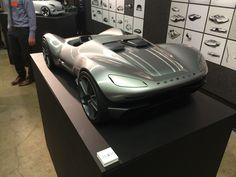 Porsche ACCD 4/18/13 by Tom Harezlak