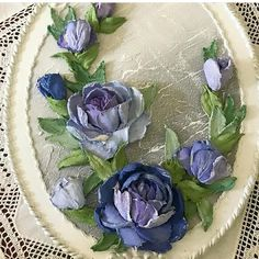 1 million+ Stunning Free Images to Use Anywhere Plaster Paint, Plaster Crafts, Clay Wall Art, Clay Art, Sculpture Painting, Ceramic Painting, Garden Mural, Decorative Plaster, Polymer Clay Flowers