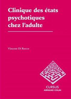 L e parti pris de cet ouvrage est d'aborder la psychopathologie des psychoses à partir des pratiques cliniques. Cette approche impose de ne pas seulement « penser la psychose », d'avoir une théorie des troubles psychotiques, mais de « penser avec la psychose », de saisir les effets des processus psychotiques sur la psyché et sur la rencontre clinique. L'ouvrage parcourt l'histoire des différentes théories psychanalytiques des états psychotiques de l'adulte.