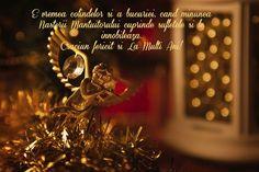Felicitare crestina de Craciun cu ingeras Anul Nou, Henna, Merry Christmas, Movies, Movie Posters, Advent, Art, Google, Bible