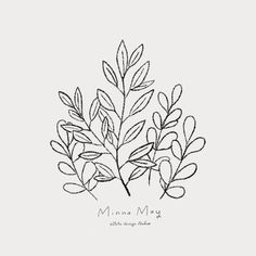 (11) minna may | ILLUSTRATION | Pinterest