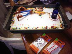 21st birthday idea for a guy Boys Pinterest 21st birthday
