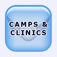 Top Flight Volleyball - Camps & Clinics Information