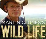 Martin Clunes | Acorn Online