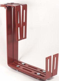 SUPORT JARDINIERA REGLABIL MARO SET/2 BUC. | Produse Bucatarie Stil D&C