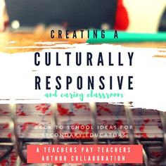 culturally relevant interpersonal skills for school counseling Collaborative helping skills is a t1 for courses in the helping professions that helps students learn the basic skills of helping the course is a requiremen.
