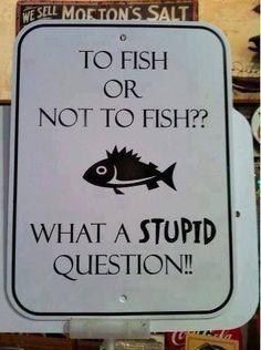 Si elle n/'est pas sur la pêche pas intéressé pour enfants t shirt kid/'s fishing tee