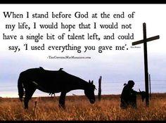 1000 Images About Cowboys Prayers On Pinterest Cowboy