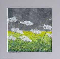 Lynn Comley, UpandDownDale - a textile felt artist based in the Peak District National Park. My website displays some example of my textile and mixed media artwork. Folk Art, Artist Inspiration, Textile Art Embroidery, Linocut, Painting, Fabric Art, Art, Textile Artists, Pattern Art