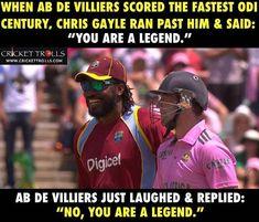 Cricket Sport, Cricket News, Cricket Quotes, Arnav And Khushi, Ab De Villiers, Sachin Tendulkar, Just A Game, Sports Stars, Ghost Rider