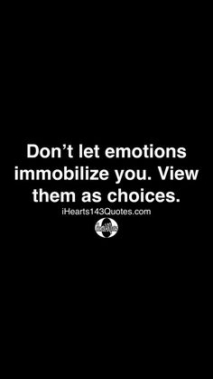 Aa Quotes, Truth Quotes, Sign Quotes, Wisdom Quotes, Success Quotes, Book Quotes, Motivational Quotes, Anxiety Coping Skills, Wise Mind