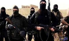 """الأردن يستنكر جريمة """"داعش"""" المتطرفه بحرق جنديين…: إستنكرت الحكومة الاردنية بشدة ؤ النكراء التي ارتكبتها عصابة """"داعش"""" الارهابية بحرق جنديين…"""