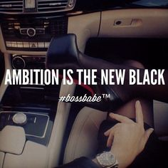 Ambition _ Hard Working Women-Alpha Female _ Independent - Boss with Class Boss Lady Quotes, Woman Quotes, Strong Lady Quotes, Boss Babe Quotes Work Hard, Quotes Women, Go For It, Just For You, Motivational Quotes, Inspirational Quotes