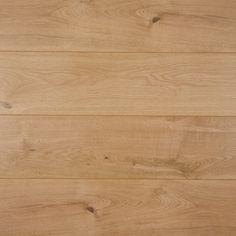 GoodHome Gladstone Oak effect Laminate flooring, 2m² Laminate Flooring, Hardwood Floors, Gladstone, Bamboo Cutting Board, Home, Living Room, Summer, Baseboards, Underfloor Heating