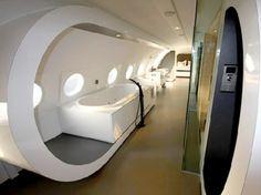 33 Best Interiors Vip Aircraft Design Images Aircraft