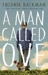 A Man Called Ove - Summary Guide - Book Club Discussion Questions - LitLovers
