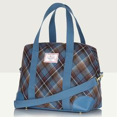 This Large Travel Bag Is Perfect For The Gym Or Weekends Away Pu Trims And