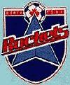 North York Rockets Soccer League, North York, Rockets, Vancouver